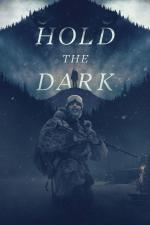 Film Hold the Dark (Hold the Dark) 2018 online ke shlédnutí