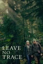 Film Beze stop (Leave No Trace) 2018 online ke shlédnutí