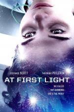 Film First Light (First Light) 2018 online ke shlédnutí