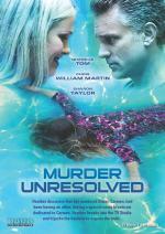 Film Nevyřešená vražda (Murder Unresolved) 2015 online ke shlédnutí