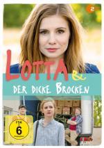 Film Lotta a osudová zkouška (Lotta & der dicke Brocken) 2016 online ke shlédnutí