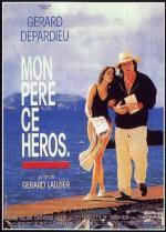 Film Táta nebo milenec (Mon père, ce héros.) 1991 online ke shlédnutí