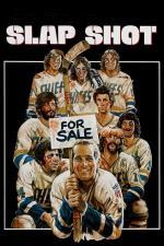 Film Nakládačka (Slap Shot) 1977 online ke shlédnutí