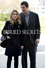 Film Pohřbené tajemství (Buried Secrets) 2014 online ke shlédnutí