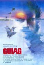 Film Gulag (Gulag) 1985 online ke shlédnutí