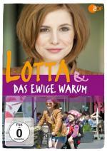 Film Lotta a hledání lásky (Lotta & das ewige Warum) 2015 online ke shlédnutí