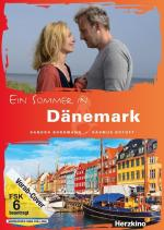 Film Osudové léto v Dánsku (Ein Sommer in Dänemark) 2016 online ke shlédnutí