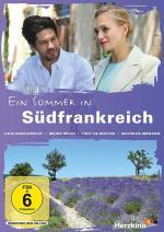 Film Osudové léto v jižní Francii (Ein Sommer in Südfrankreich) 2016 online ke shlédnutí