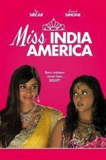 Film Americká Miss India (Miss India America) 2015 online ke shlédnutí