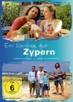 Film Osudové léto na Kypru (Ein Sommer auf Zypern) 2017 online ke shlédnutí