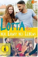 Film Lotta a splněná přání (Lotta & der Ernst des Lebens) 2017 online ke shlédnutí