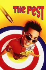 Film Úchyl (The Pest) 1997 online ke shlédnutí