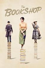 Film Der Buchladen der Florence Green (The Bookshop) 2017 online ke shlédnutí