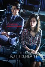 Film Bimileun eobda (The Truth Beneath) 2016 online ke shlédnutí