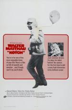 Film Kotch (Kotch) 1971 online ke shlédnutí