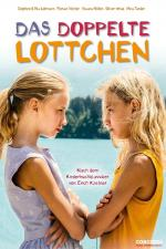 Film Luisa a Lotka (Das doppelte Lottchen) 2017 online ke shlédnutí