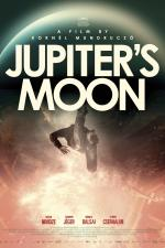 Film Měsíc Jupitera (Jupiter holdja) 2017 online ke shlédnutí