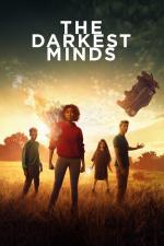 Film Temné síly (The Darkest Minds) 2018 online ke shlédnutí