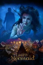 Film The Little Mermaid (The Little Mermaid) 2018 online ke shlédnutí