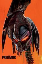 Film Predátor: Evoluce (The Predator) 2018 online ke shlédnutí
