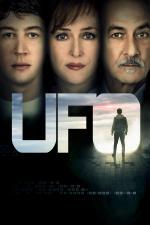 Film UFO (UFO) 2018 online ke shlédnutí
