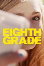 Film Eighth Grade (Eighth Grade) 2018 online ke shlédnutí