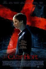 Film Tábor naděje (Camp Hope) 2010 online ke shlédnutí