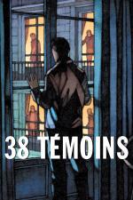Film 38 svědků (38 témoins) 2012 online ke shlédnutí