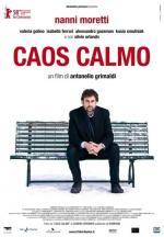 Film Klidný chaos (Caos calmo) 2008 online ke shlédnutí