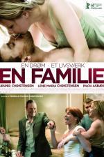 Film Rodina (En familie) 2010 online ke shlédnutí