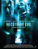 Film Infekce (Necessary Evil) 2008 online ke shlédnutí