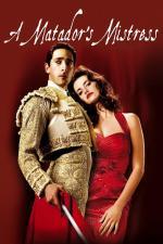 Film Toreador (Manolete) 2007 online ke shlédnutí