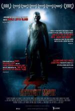 Film Midnight Movie (Midnight Movie) 2008 online ke shlédnutí