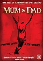 Film Mamka & taťka (Mum & Dad) 2008 online ke shlédnutí