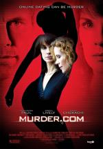 Film Vražda.com (Murder.com) 2008 online ke shlédnutí