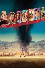 Film Arizona (Arizona) 2018 online ke shlédnutí