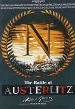Film Napoleon (Austerlitz) 1960 online ke shlédnutí