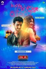 Film Kuchh Bheege Alfaaz (Kuchh Bheege Alfaaz) 2018 online ke shlédnutí