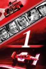 Film Zlatý věk formule 1 (1: Life on the Limit) 2013 online ke shlédnutí