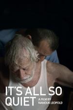 Film Nahoře je ticho (Boven is het stil) 2013 online ke shlédnutí