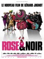 Film Růžový a černý (Rose et noir) 2009 online ke shlédnutí
