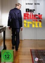 Film Hon na prezidenta (Der Rücktritt) 2014 online ke shlédnutí