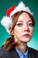 Film Cunk on Christmas (Cunk on Christmas) 2016 online ke shlédnutí
