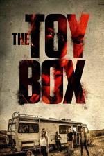 Film The Toybox (The Toybox) 2018 online ke shlédnutí