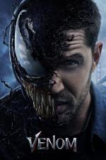 Film Venom (Venom) 2018 online ke shlédnutí