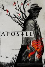 Film Apostle (Apostle) 2018 online ke shlédnutí