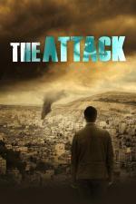 Film Černá vdova (L'Attentat) 2012 online ke shlédnutí