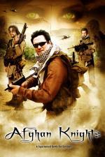 Film Afghanistán (Afghan Knights) 2007 online ke shlédnutí