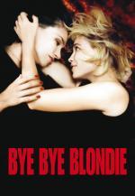 Film Ahoj, Blondýnko (Bye Bye Blondie) 2012 online ke shlédnutí
