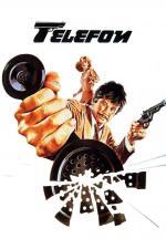 Film Telefon (Telefon) 1977 online ke shlédnutí